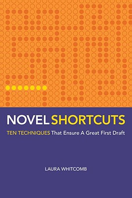 Novel Shortcuts By Whitcomb, Laura